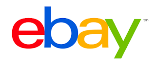 Sell Seeds on eBay