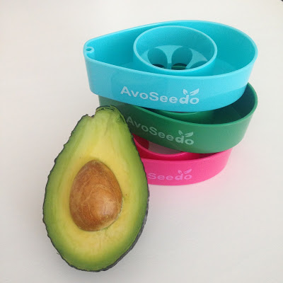 Avoseedo: an easy Way to Grow Avocados